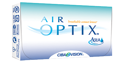 Air-Optix-Aqua